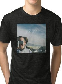 Modern Baseball - Holy Ghost T-shirt Chiné