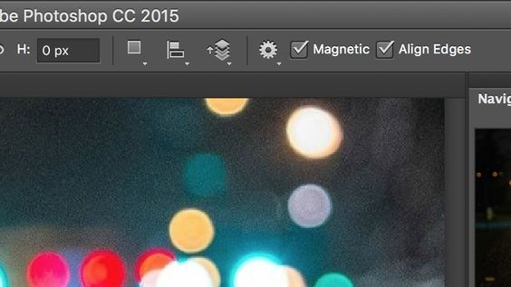 """18 Quick Photoshop Tips for Beginners """"& Reminders for Pros"""""""