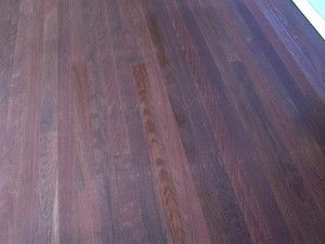 Urine Stains Stain Wood And Stains On Pinterest