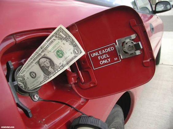 ТОПЛИВО ДОРОГО. Не очень дешевеет пока и бензин - 2 Марта 2015 - снять квартиру в Киеве аренда квартиры от хозяина сдам