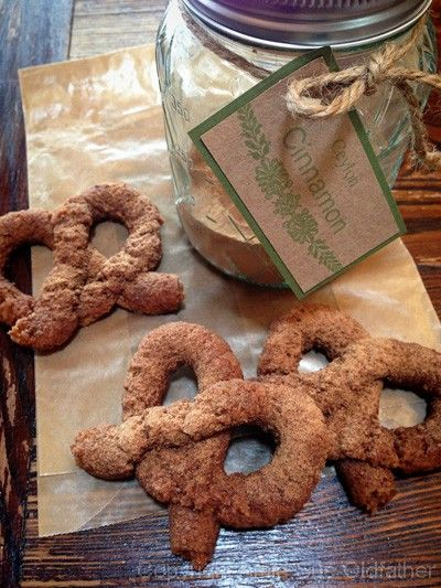 Cinnamon-and-Sugar-Soft-Pretzels1