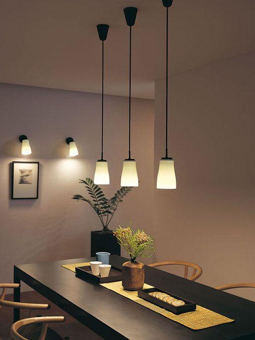 ペンダントライト Led Op252093ld 室内照明 ペンダント 天井照明