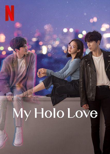 My Holo Love Doramas Coreanos Romanticos Drama Japonés Doramas Romanticos