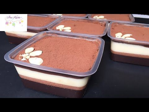 Pin On Mousse