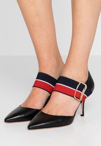 Scarpe da donna in promozione Taglia 42 | Sceglile su Zalando