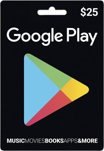Pin By Amber Powell On Christmas 2018 Google Play Codes Google