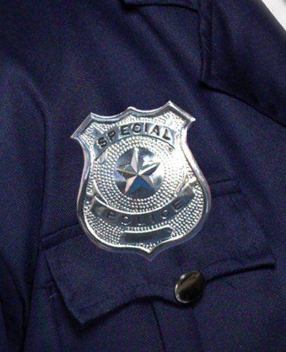 Smiffy's Men's Metal Police Badge, Silver, One Size Smiffy's http://www.amazon.com/dp/B000WNH7HO/ref=cm_sw_r_pi_dp_hQX6wb1HKY18W