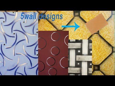 أحمد ثابت Ahmed Thabet Art Youtube Wall Design Design Art