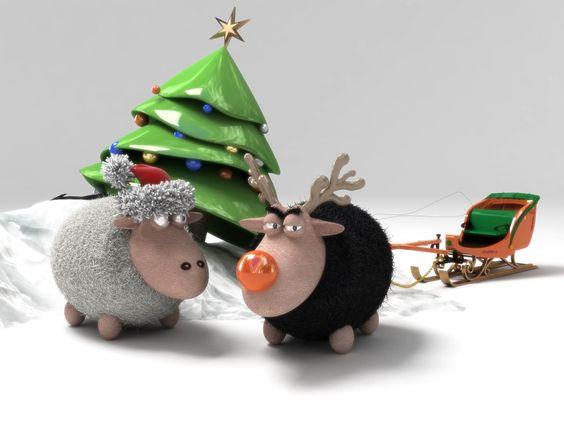 christmas-sheeps_1024x768_282.jpg (1024×768)