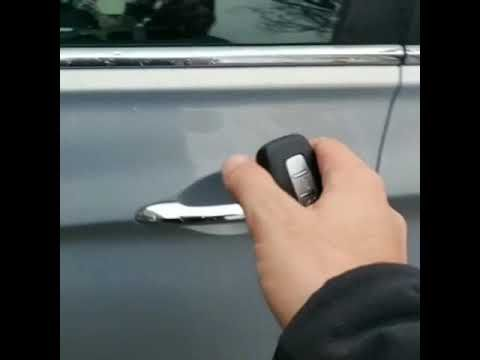 Pin On Key Lock