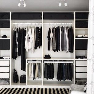 ikea pax garderobe google s k yernblikk2 pinterest trousers ikea pax wardrobe and layout. Black Bedroom Furniture Sets. Home Design Ideas