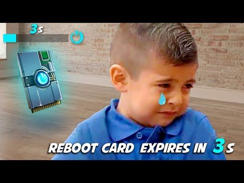 Fortnite Memes I Watch When No One Revives Me Youtube Funny Gaming Memes Funny Games Gamer Humor
