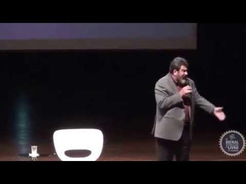 Pais Maus Educadores ● Mário Sérgio Cortella - YouTube
