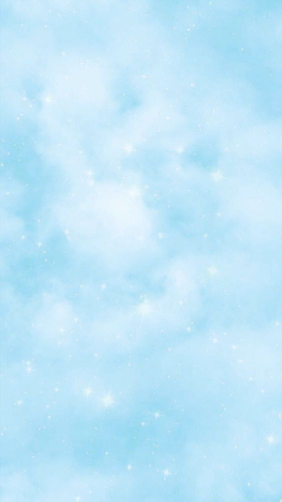 Pin By Eveyang On Just Do It Blue Wallpaper Iphone Cute Blue Wallpaper Pastel Blue Background