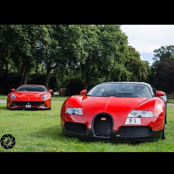 Choose! #ferrari #berlinetta #bugatti #veyron #carsighter1 #instagood #cute #photooftheday #follow #picoftheday #like #beautiful #instadaily #followme #tagsforlikes #instamood #bestoftheday #instalike #amazing #carporn #cargramm #supercars #carspotter #spotter#instafamous #supercars #dreamcars #cars #arabcars #follow4follow