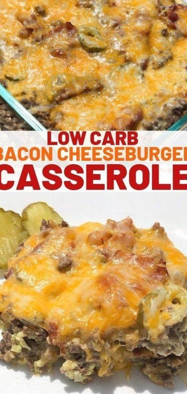 Race Training Recipes Keto Meat Recipes Ground Hamburger Meat Recipes Stew Meat Recipes In 2020 Keto Recipes Dinner Bacon Cheeseburger Casserole Keto Recipes Easy