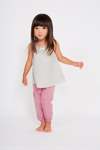 lollipop pant available at darling clementine