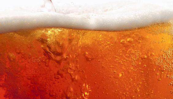 Bier #didyouknow #beer #warm #cold #health