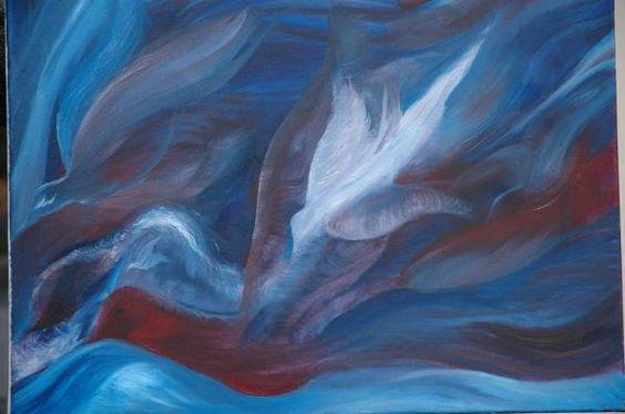 pentecost meaning catholic