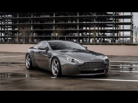11 The Ultimate Buyers Guide For The Aston Martin V8 Vantage Youtube Aston Martin V8 Aston Martin Aston