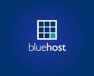 I use bluehost for all of my website hosting. I have a personal blog hosted there, as well as some micro-niche sites I set up about a year ago. I love the customer service at bluehost..and the price is very competitive!