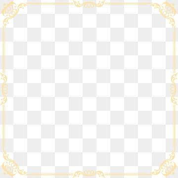 Imagens Bordas Png E Vetor Com Fundo Transparente Para Download Gratis Pngtree In 2020 Graphic Design Background Templates Vector Border Digitized Embroidery Designs