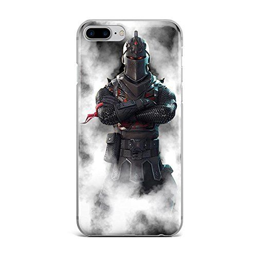 Can You Get Fortnite On Iphone 6 Fortnite Battle Royale Hard Rubber Phone Case For Apple Iphone 6 Fortnite Phone Case Iphone 6s Case Black Custom Iphone Cases Black Iphone Cases