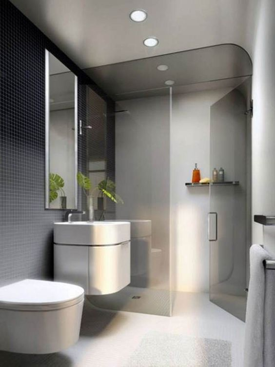Awesome Bathroom Ideas Brilliant Review
