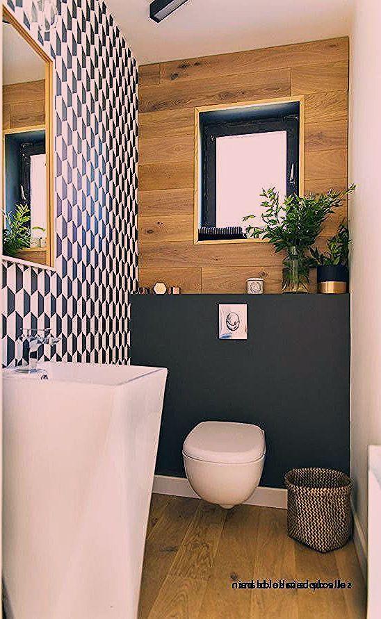 Carrelage Salle De Bain Rennes Carrelage Roger Salle De Bain De Inside Carrelage Salle De Bain Rennes Idee Deco Toilettes Decoration Toilettes Deco Toilettes