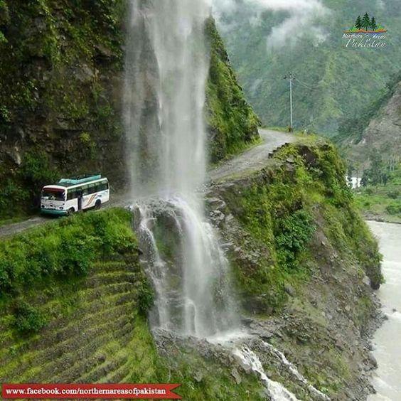 Azad Kashmir Pakistan Pakistan Pinterest Kashmir Pakistan Azad Kashmir And Pakistan