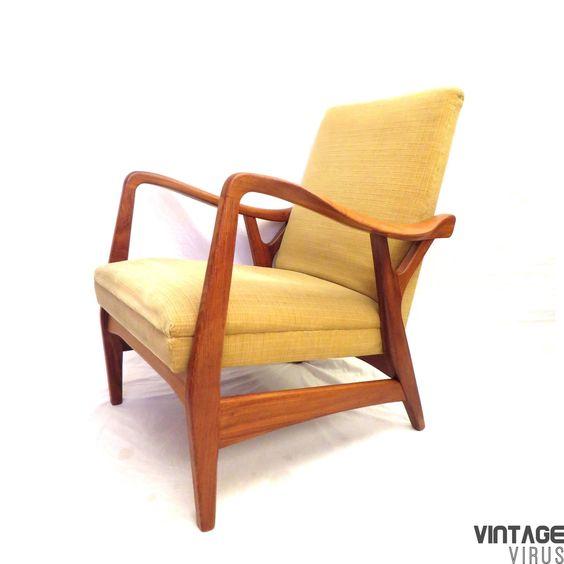 explore zeldzame vintage vintage virus and more met van frames vintage