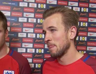 Unless you're a diehard Arsenal fan, you've got to feel for Tottenham striker Harry Kane. After a fantastic season a...