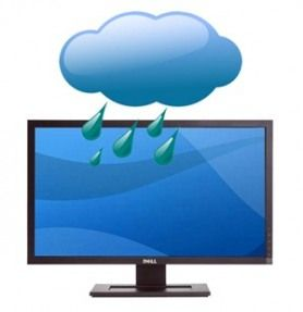Sins Of The Cloud :: A cloud cannot be the solution to everything, you need to do work on it to make it efficient !