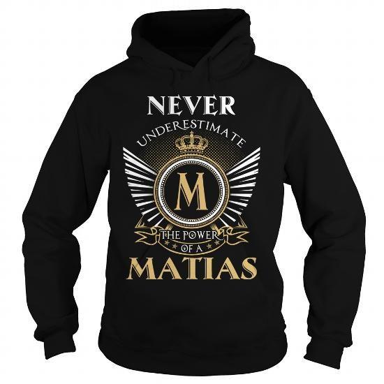 1 Never MATIAS - #best friend shirt #cat hoodie.  1 Never MATIAS, navy sweater,burgundy sweater. TRY =>...