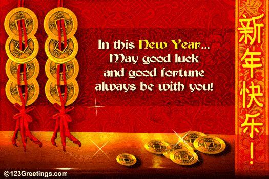 Happy New Year Chinese Somewhereovertherainbow Happy Chinese New Year Happy Chinese New Year Chinese New Year Wishes Happy Lunar New Year