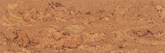 The Assortment: Cronus Natural - Click image to order sample