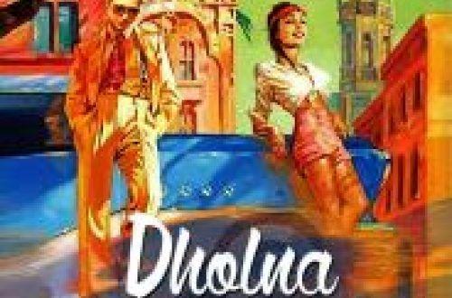 Dholna Trap Mix Jsl Singh Mp3 Download Free In 2021 Mp3 Song Download New Song Download Free Download