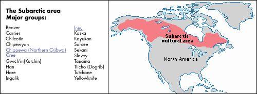 Southwestern publishing homework help