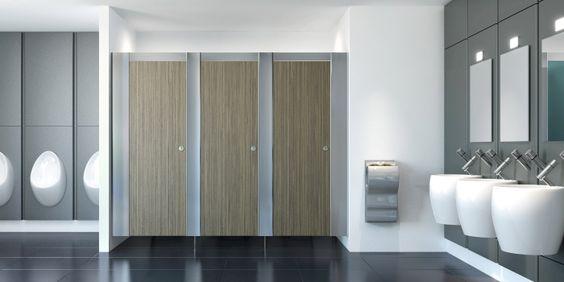 Pinterest the world s catalog of ideas - Washroom designs ...