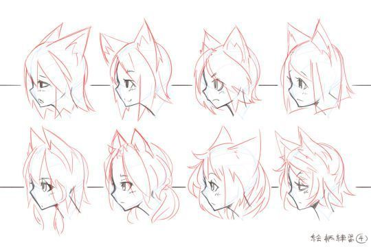 Learn To Draw Manga Drawing On Demand Art Reference Poses Art Reference Anime Drawings Tutorials