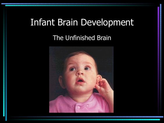 Mozart for Babies brain development -Classical Music for ...