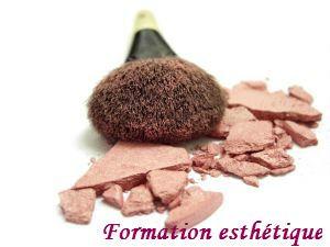#formationesthetique, #beaute, #esthetique, #coursesthetique, #mode, #educatel, http://www.educatel.fr/domaines/6-esthetique-coiffure