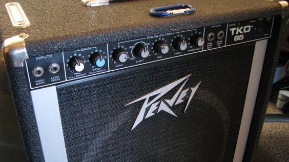 400 watts of blasting bass power