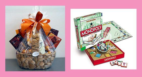 #Webshop #OnlineShop #Voting #Abstimmung #Schokothek #Geschenk #Monopoly #Schokolade #Geschenkkorb