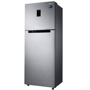 Rt32k5532s8 Tủ Lạnh Samsung
