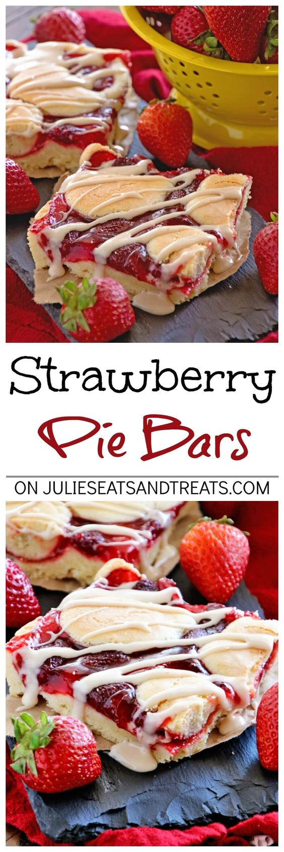 pie pie bars pie fillings crusts strawberries pies bar almonds
