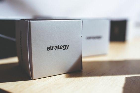 Saiba como aplicar Estratégias de marketing e vender mais como afiliado