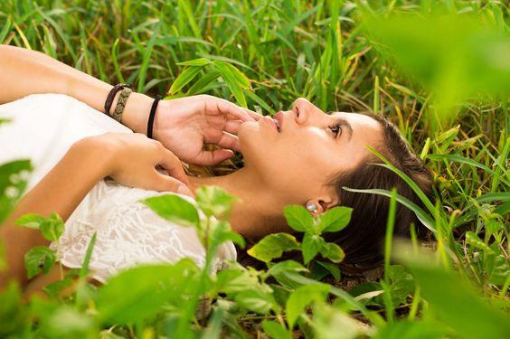 Monique Burigo Fotografia http://www.moniqueburigofotografia.com.br/work/wild-thing/