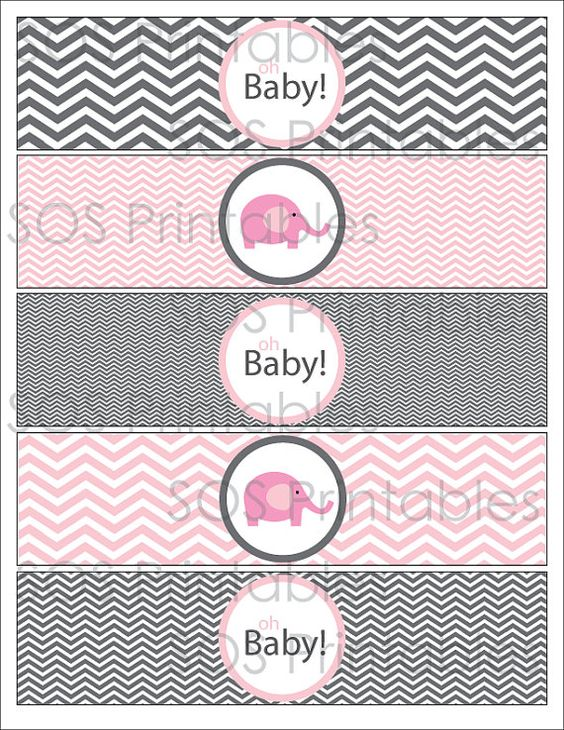 baby girl valentine gifts