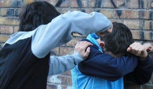 Cronaca: #Mestre #difende il #fratellino dai bulli ragazzo epilettico massacrato di botte (link: http://ift.tt/2j4cRiv )